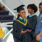 The Berkeley Institute Graduation Bermuda, June 28 2018-8161