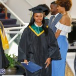 The Berkeley Institute Graduation Bermuda, June 28 2018-8169
