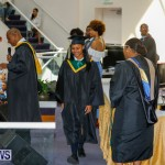 The Berkeley Institute Graduation Bermuda, June 28 2018-8170