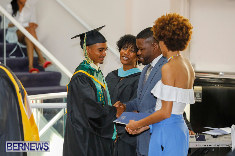 The-Berkeley-Institute-Graduation-Bermuda-June-28-2018-8174
