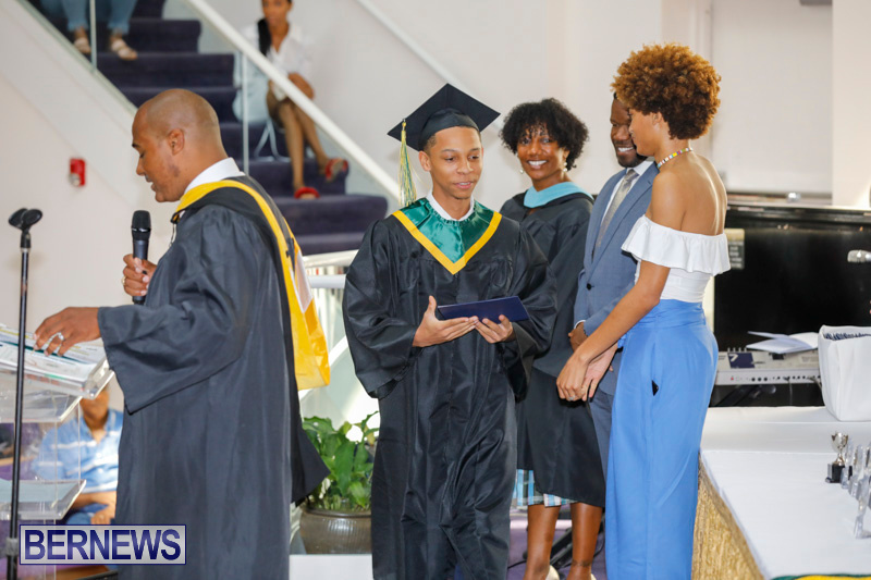 The-Berkeley-Institute-Graduation-Bermuda-June-28-2018-8179