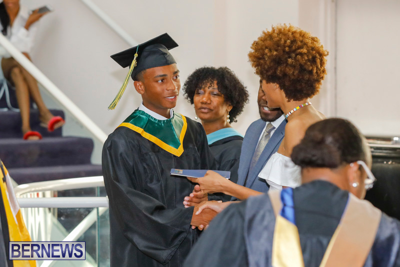 The-Berkeley-Institute-Graduation-Bermuda-June-28-2018-8185