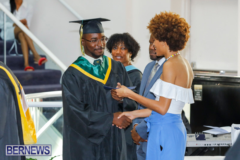 The-Berkeley-Institute-Graduation-Bermuda-June-28-2018-8190