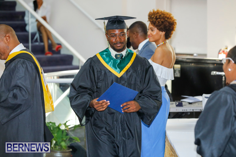 The-Berkeley-Institute-Graduation-Bermuda-June-28-2018-8191