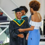 The Berkeley Institute Graduation Bermuda, June 28 2018-8196