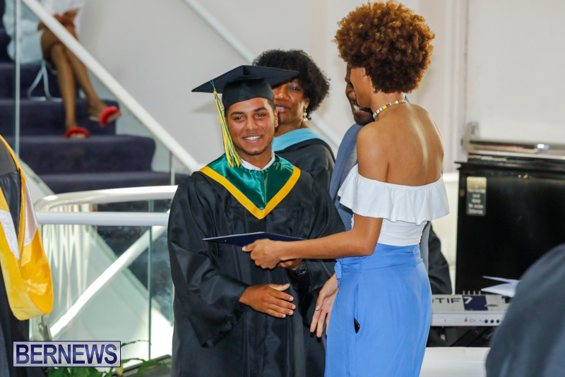 The-Berkeley-Institute-Graduation-Bermuda-June-28-2018-8196