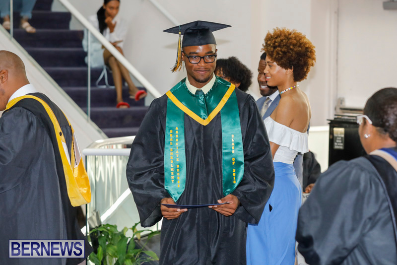 The-Berkeley-Institute-Graduation-Bermuda-June-28-2018-8198
