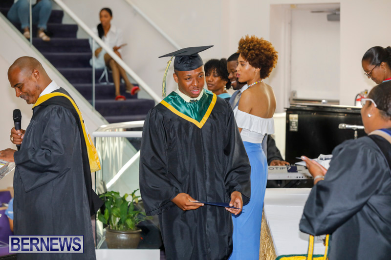 The-Berkeley-Institute-Graduation-Bermuda-June-28-2018-8205