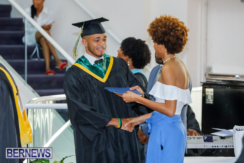 The-Berkeley-Institute-Graduation-Bermuda-June-28-2018-8208