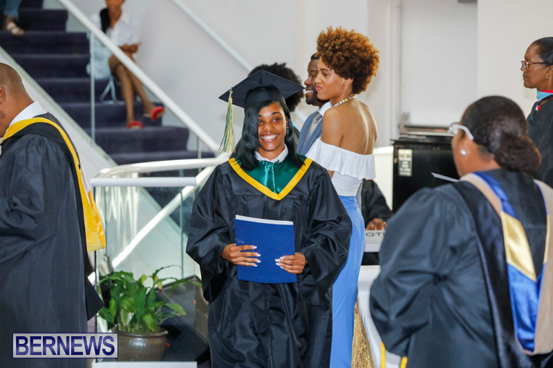 The-Berkeley-Institute-Graduation-Bermuda-June-28-2018-8218