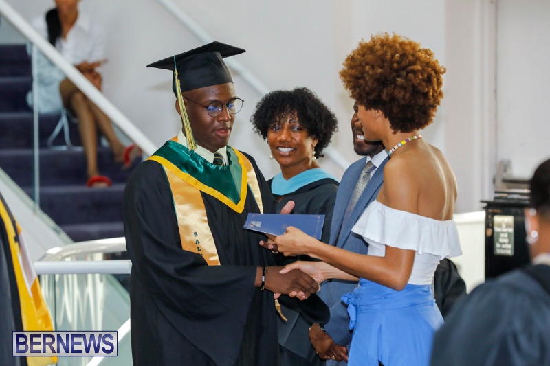 The-Berkeley-Institute-Graduation-Bermuda-June-28-2018-8220