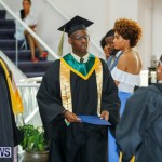 The Berkeley Institute Graduation Bermuda, June 28 2018-8222