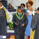 The Berkeley Institute Graduation Bermuda, June 28 2018-8224