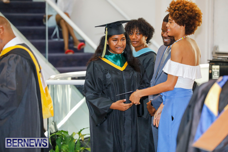 The-Berkeley-Institute-Graduation-Bermuda-June-28-2018-8225