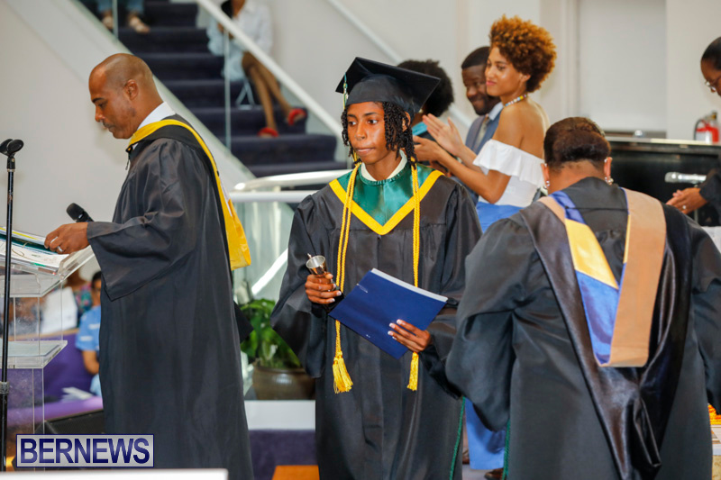 The-Berkeley-Institute-Graduation-Bermuda-June-28-2018-8236