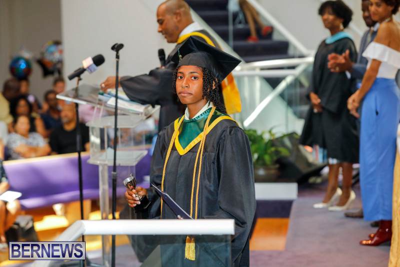 The-Berkeley-Institute-Graduation-Bermuda-June-28-2018-8238