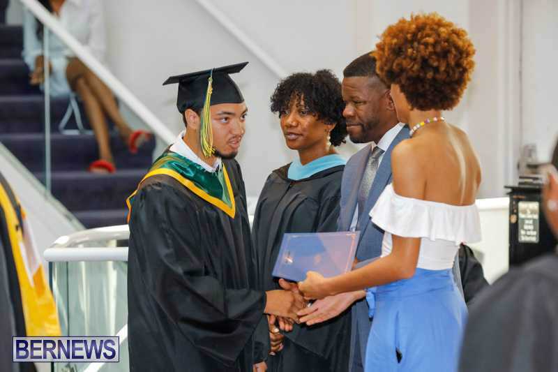 The-Berkeley-Institute-Graduation-Bermuda-June-28-2018-8240