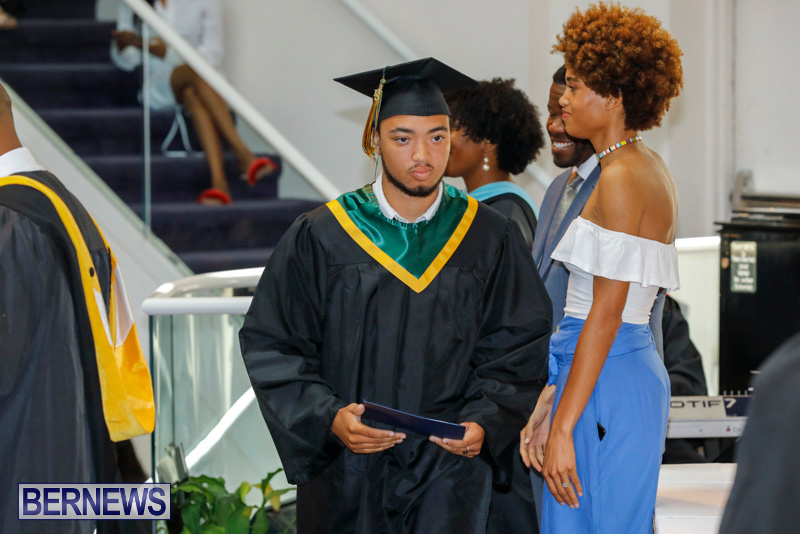 The-Berkeley-Institute-Graduation-Bermuda-June-28-2018-8242