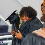 The Berkeley Institute Graduation Bermuda, June 28 2018-8246