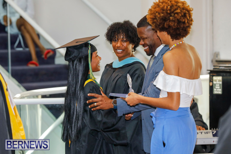 The-Berkeley-Institute-Graduation-Bermuda-June-28-2018-8248