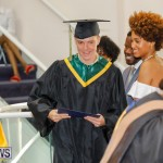 The Berkeley Institute Graduation Bermuda, June 28 2018-8254
