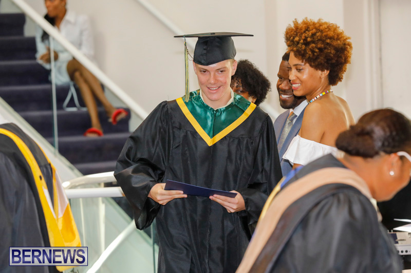 The-Berkeley-Institute-Graduation-Bermuda-June-28-2018-8254