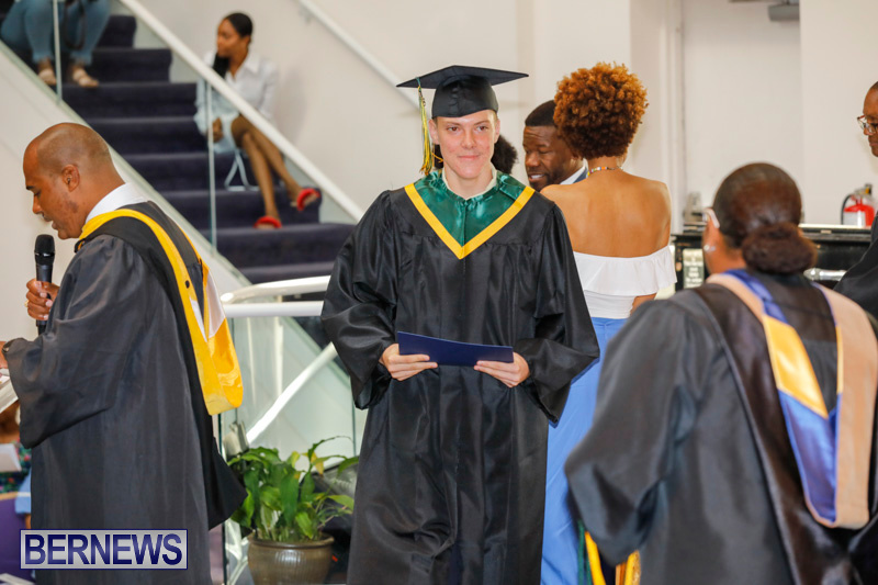 The-Berkeley-Institute-Graduation-Bermuda-June-28-2018-8255