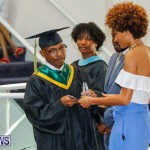 The Berkeley Institute Graduation Bermuda, June 28 2018-8260