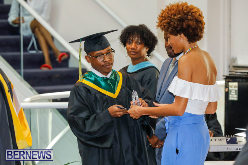 The-Berkeley-Institute-Graduation-Bermuda-June-28-2018-8260