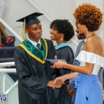 The Berkeley Institute Graduation Bermuda, June 28 2018-8265