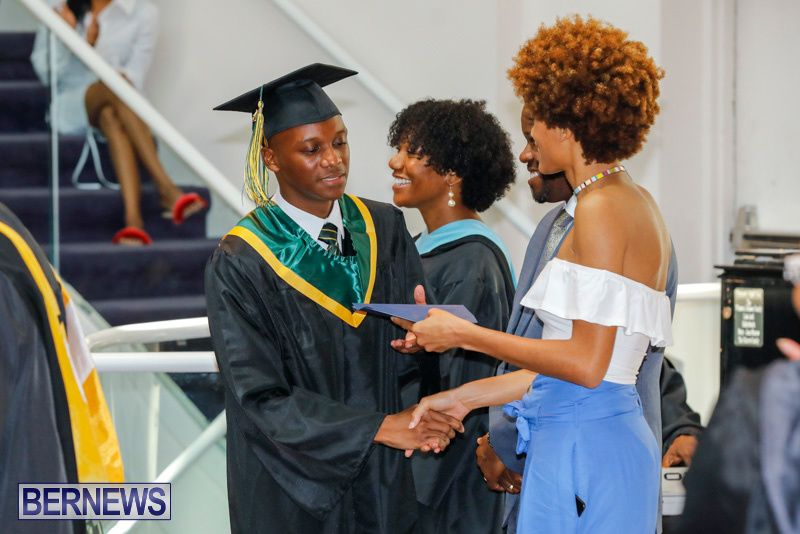 The-Berkeley-Institute-Graduation-Bermuda-June-28-2018-8265