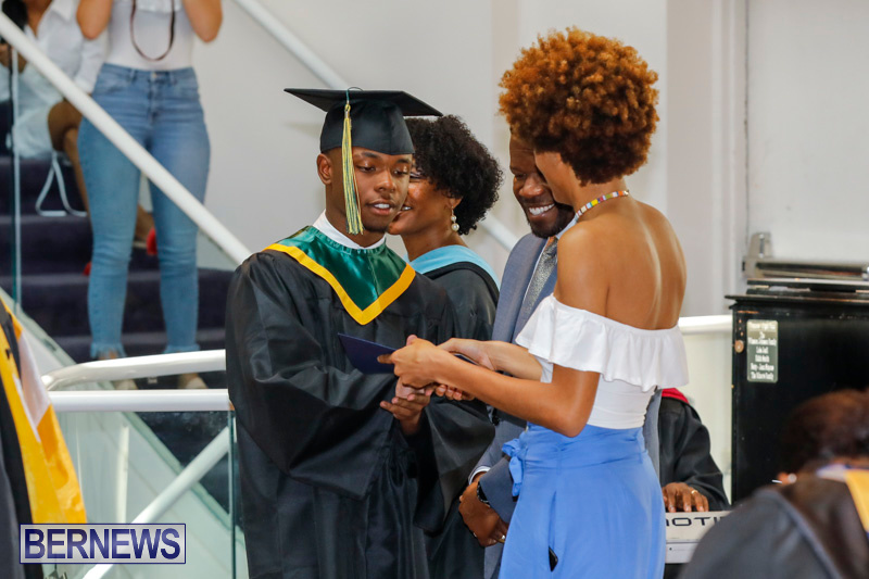 The-Berkeley-Institute-Graduation-Bermuda-June-28-2018-8270