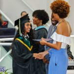 The Berkeley Institute Graduation Bermuda, June 28 2018-8274