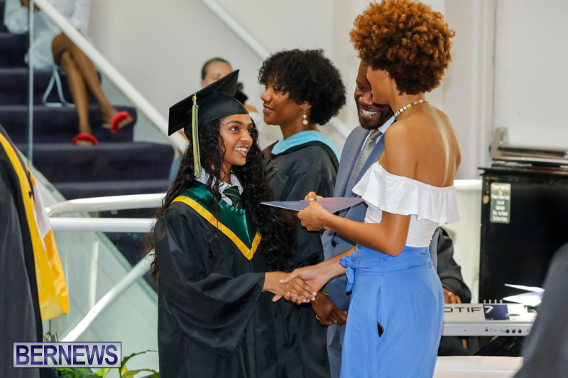 The-Berkeley-Institute-Graduation-Bermuda-June-28-2018-8274