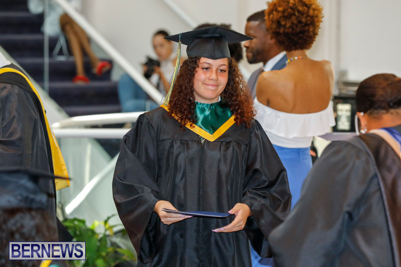 The-Berkeley-Institute-Graduation-Bermuda-June-28-2018-8278