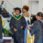 The Berkeley Institute Graduation Bermuda, June 28 2018-8281