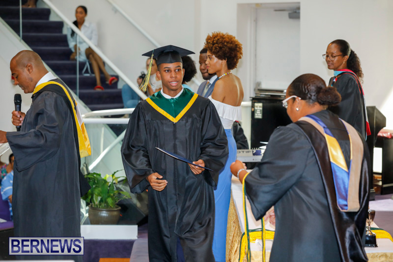 The-Berkeley-Institute-Graduation-Bermuda-June-28-2018-8281