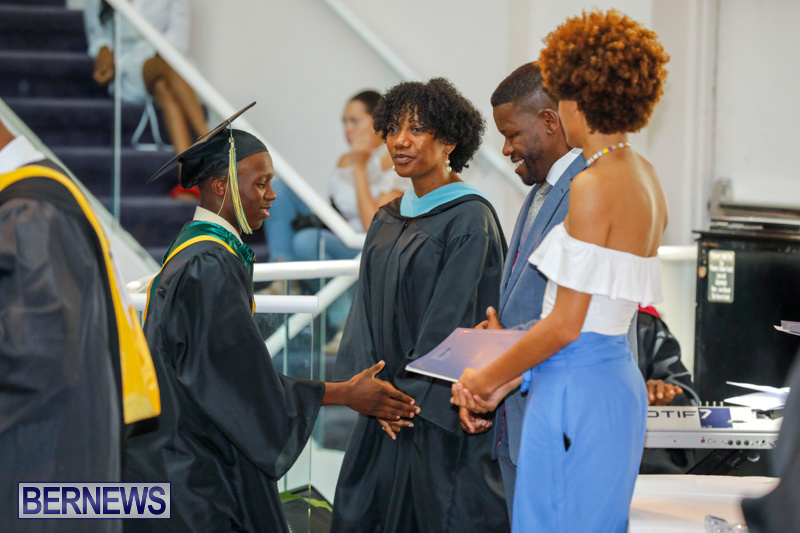 The-Berkeley-Institute-Graduation-Bermuda-June-28-2018-8282