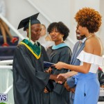 The Berkeley Institute Graduation Bermuda, June 28 2018-8283