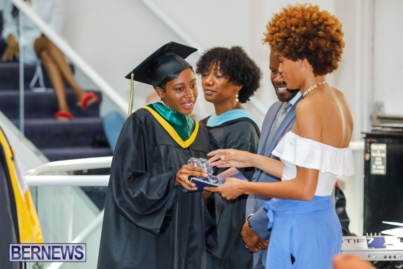 The-Berkeley-Institute-Graduation-Bermuda-June-28-2018-8294