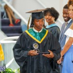 The Berkeley Institute Graduation Bermuda, June 28 2018-8308