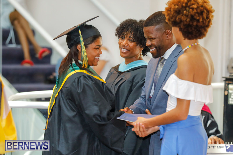 The-Berkeley-Institute-Graduation-Bermuda-June-28-2018-8314