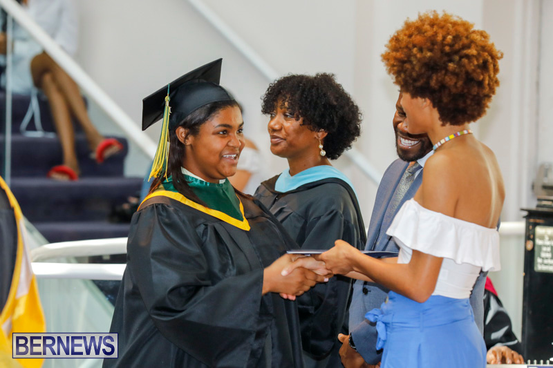 The-Berkeley-Institute-Graduation-Bermuda-June-28-2018-8315