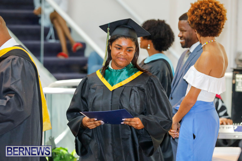 The-Berkeley-Institute-Graduation-Bermuda-June-28-2018-8317