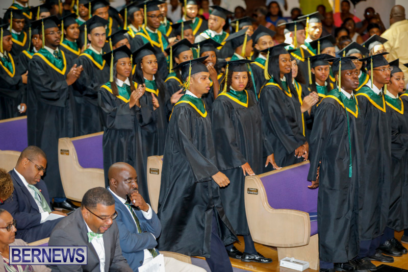 The-Berkeley-Institute-Graduation-Bermuda-June-28-2018-8331