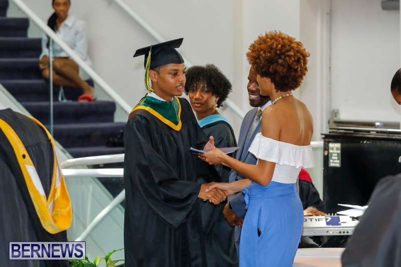 The-Berkeley-Institute-Graduation-Bermuda-June-28-2018-8334