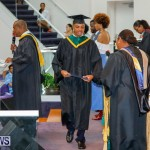 The Berkeley Institute Graduation Bermuda, June 28 2018-8337