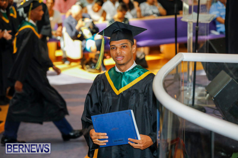 The-Berkeley-Institute-Graduation-Bermuda-June-28-2018-8341