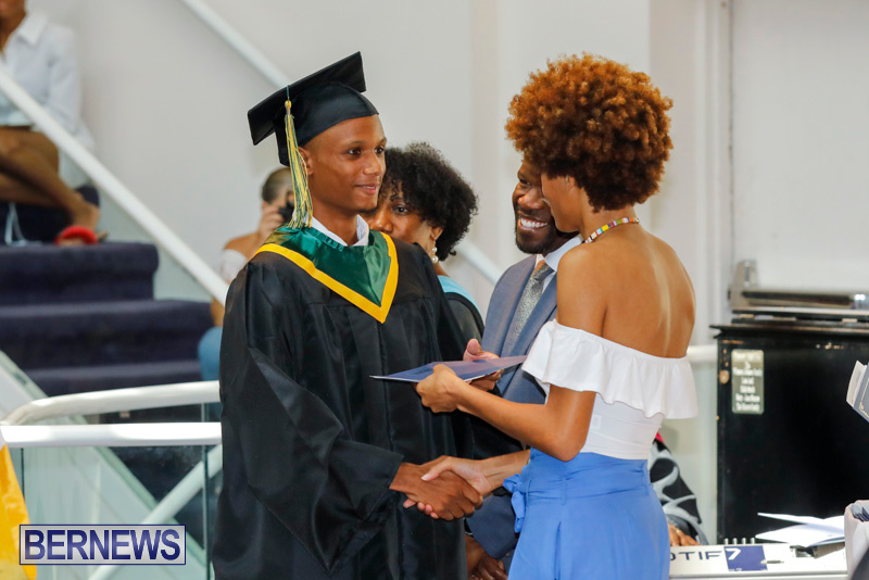 The-Berkeley-Institute-Graduation-Bermuda-June-28-2018-8343