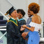The Berkeley Institute Graduation Bermuda, June 28 2018-8348